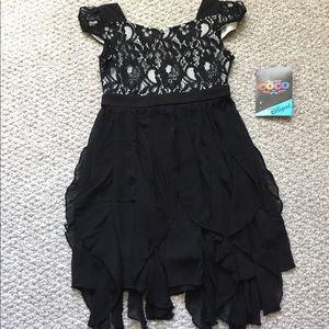 Disney CoCo Dress Size 6
